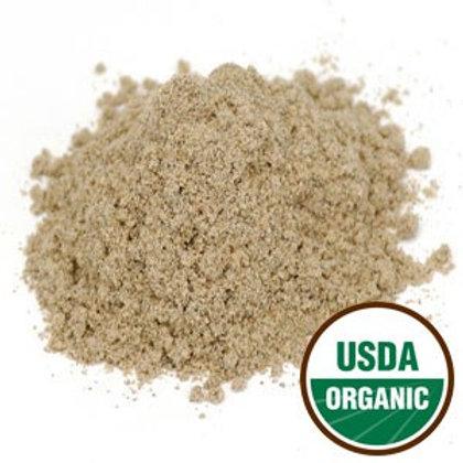 Cardamom Powder Organic