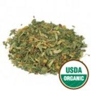 Energizing Tea Blend Organic