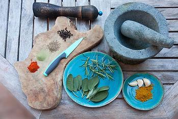 agriculture-ceramic-close-up-269245.jpg