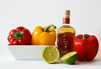 bottle-capsicums-cooking-53512.jpg