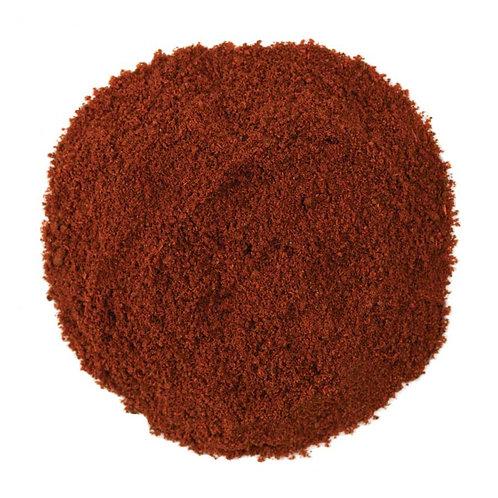 Cayenne Powder 90,000 HU