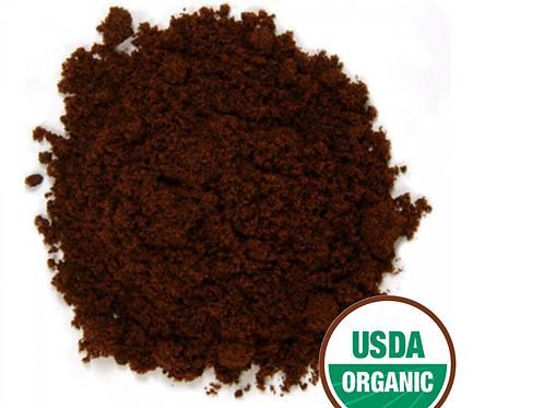 Cloves Ground Organic