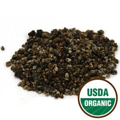 Cardamom Seed Organic