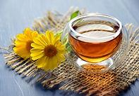 cup-drink-flowers-1638280_edited.jpg