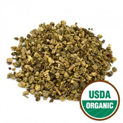 Valerian Root Organic