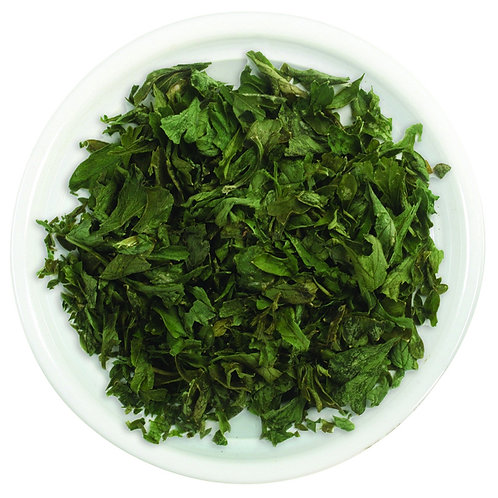 Parsley Leaf Flakes