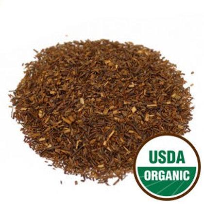 Roobios Tea Organic
