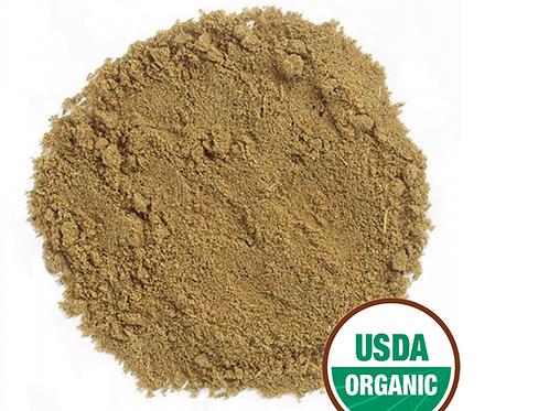 Cumin Seed Powder Organic