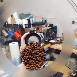 coffeabeans