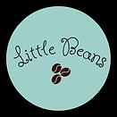 Little beans (2).png