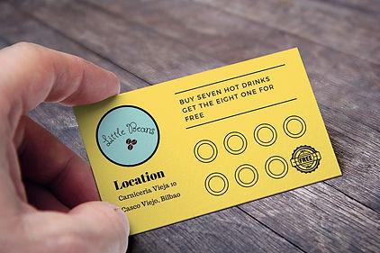 Loyalty card.jpg