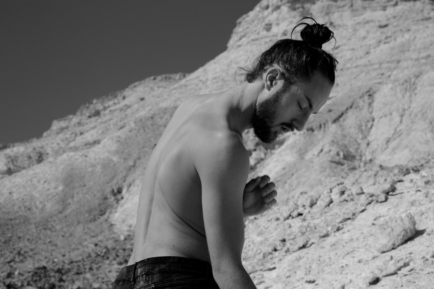 Photography by Juliette Bertoldo
