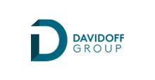 DAVIDOFF GROUP