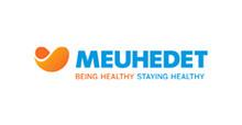 MEUHEDET