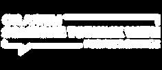 sttw_white_logo-01.png