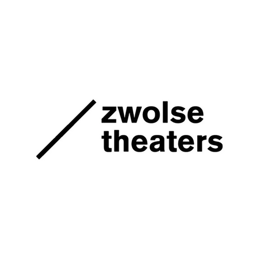 ZWOLSE THEATERS.png