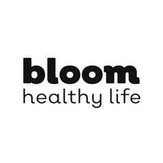 BLOOM HEALTHY LIFE.png