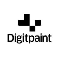 DIGITPAINT.png