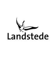 LANDSTEDE.png