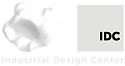 Kopie van IDC_logo.png
