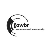 AMSTERDAM WEST BINNEN DE RING.png