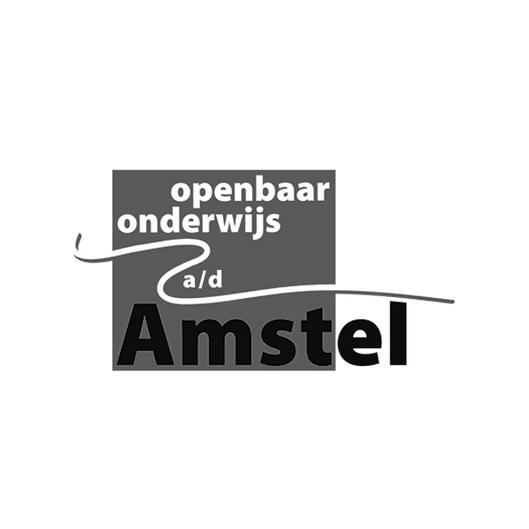 OPENBAAR ONDERWIJS AMSTEL.png