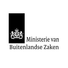 MINISTERIE VAN BUITENLANDSE ZAKEN.png