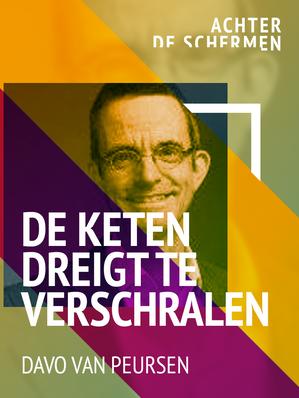 Davo van Peursen