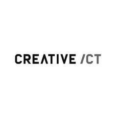 CREATIVE ICT.png