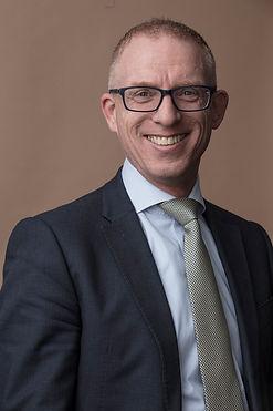Eric van der Ploeg.jpg
