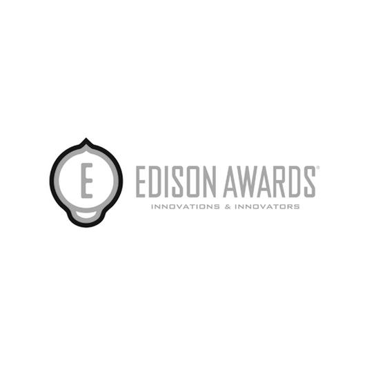 EDISON AWARDS 2.png