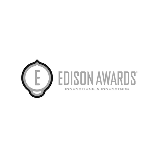 EDISON AWARDS 2.png