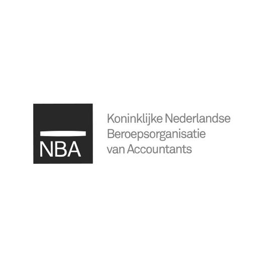 NBA (ACCOUNTANTS ORGANISATIE).png