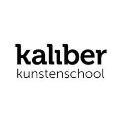 KALIBER KUNSTSCHOOL.png