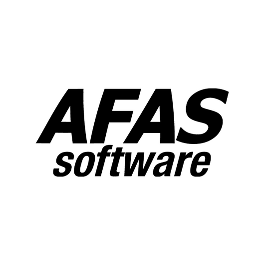 AFAS SOFTWARE.png