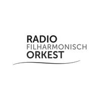 RADIO FILHARMONISCH ORKEST.png