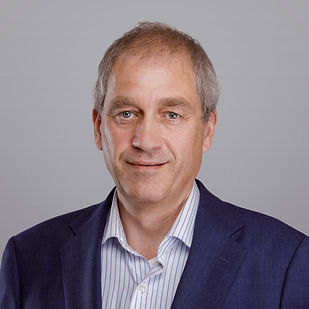 Martijn David - DPA.jpg