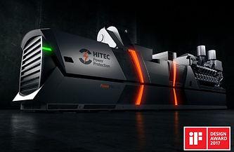 Hitec-portfolio-1-540x360.jpg