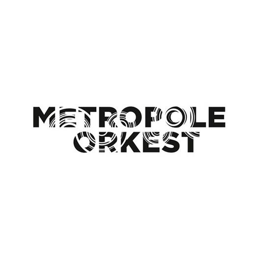 METROPOLE ORKEST 3.png