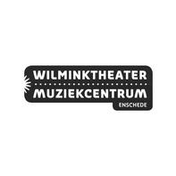 WILMINKTHEATER (TWENTSE SCHOUWBURG).png