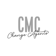 CMC CHANGE AGENTS.png