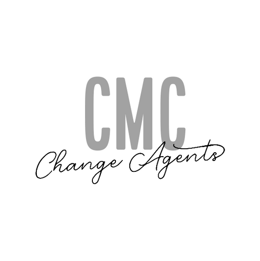 CMC CHANGE AGENTS.png