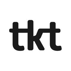 TKT (TECHNOLOGIEKRING TWENTE).png