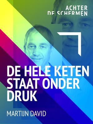 Martijn David