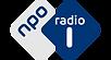 radio1 logo@4x.png