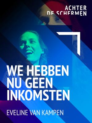 Eveline van Kampen