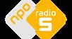 radio 5 logo@4x.png