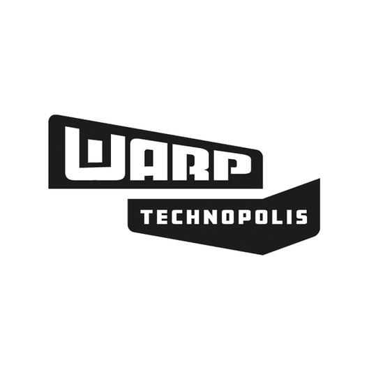 WARP.png