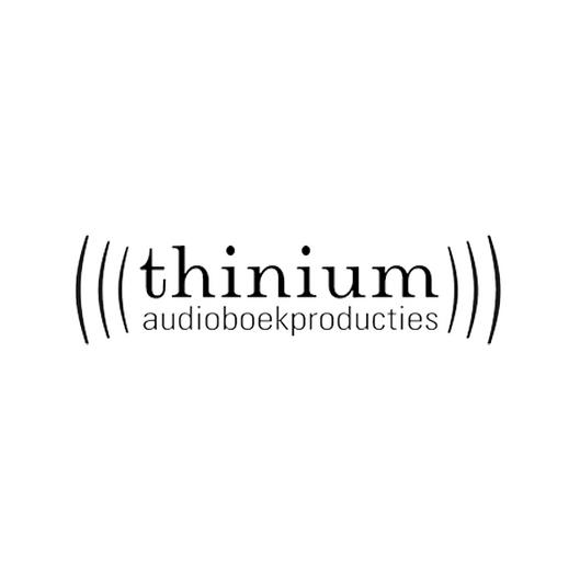 THINIUM AUDIOBOEKPRODUCTIES.png