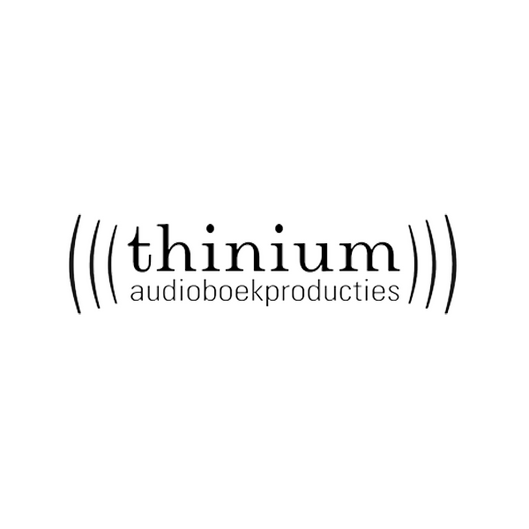 THINIUM AUDIOBOEKPRODUCTIES.png